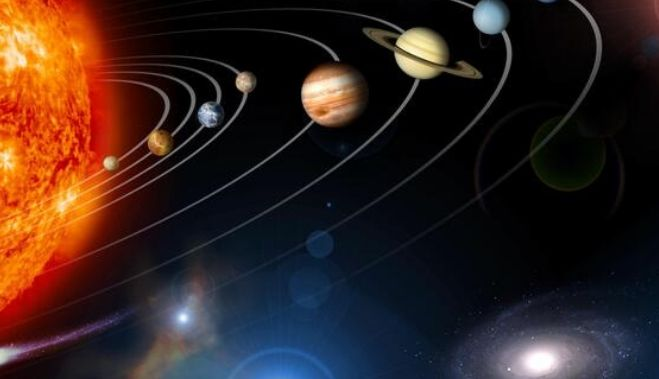 gezegenlerin-anlamlari-sembolleri-
