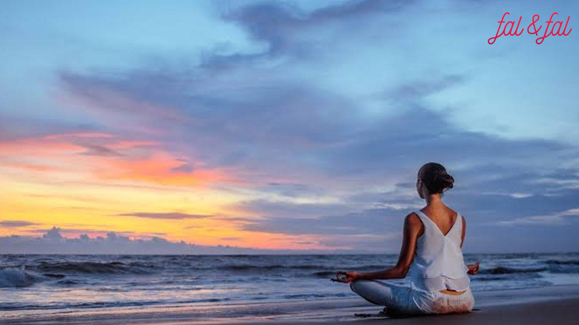 meditasyonun-faydalari