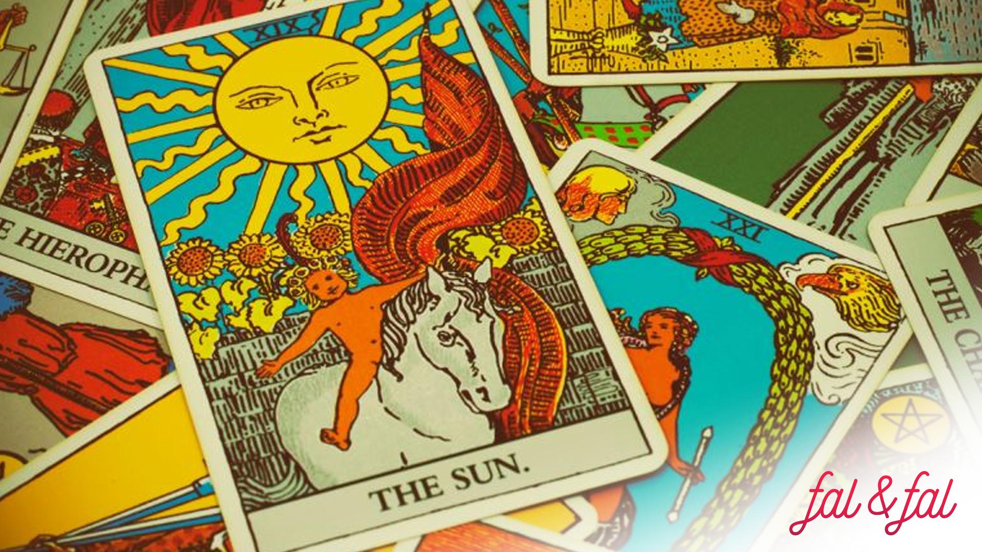 tarot-kartlari-ve-manalari