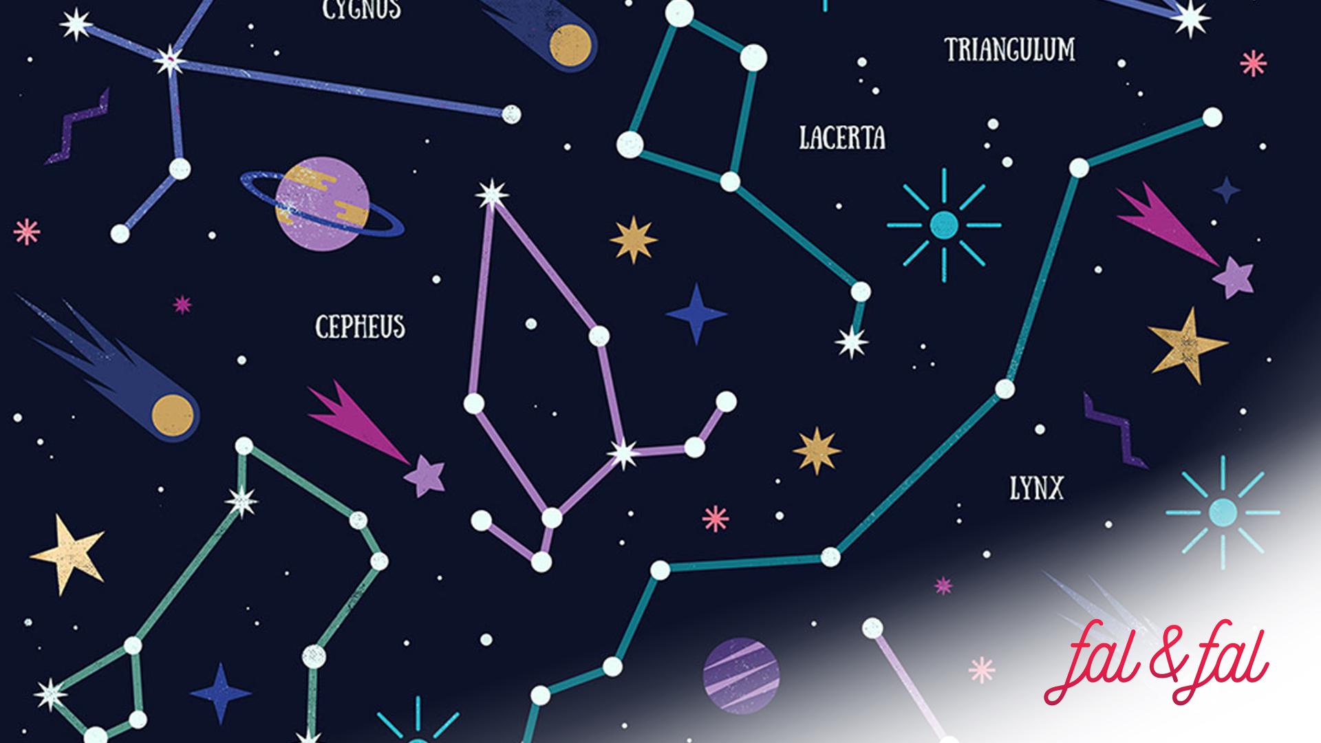 gezegenlerin-hayatlarimiz-uzerindeki-etkisi