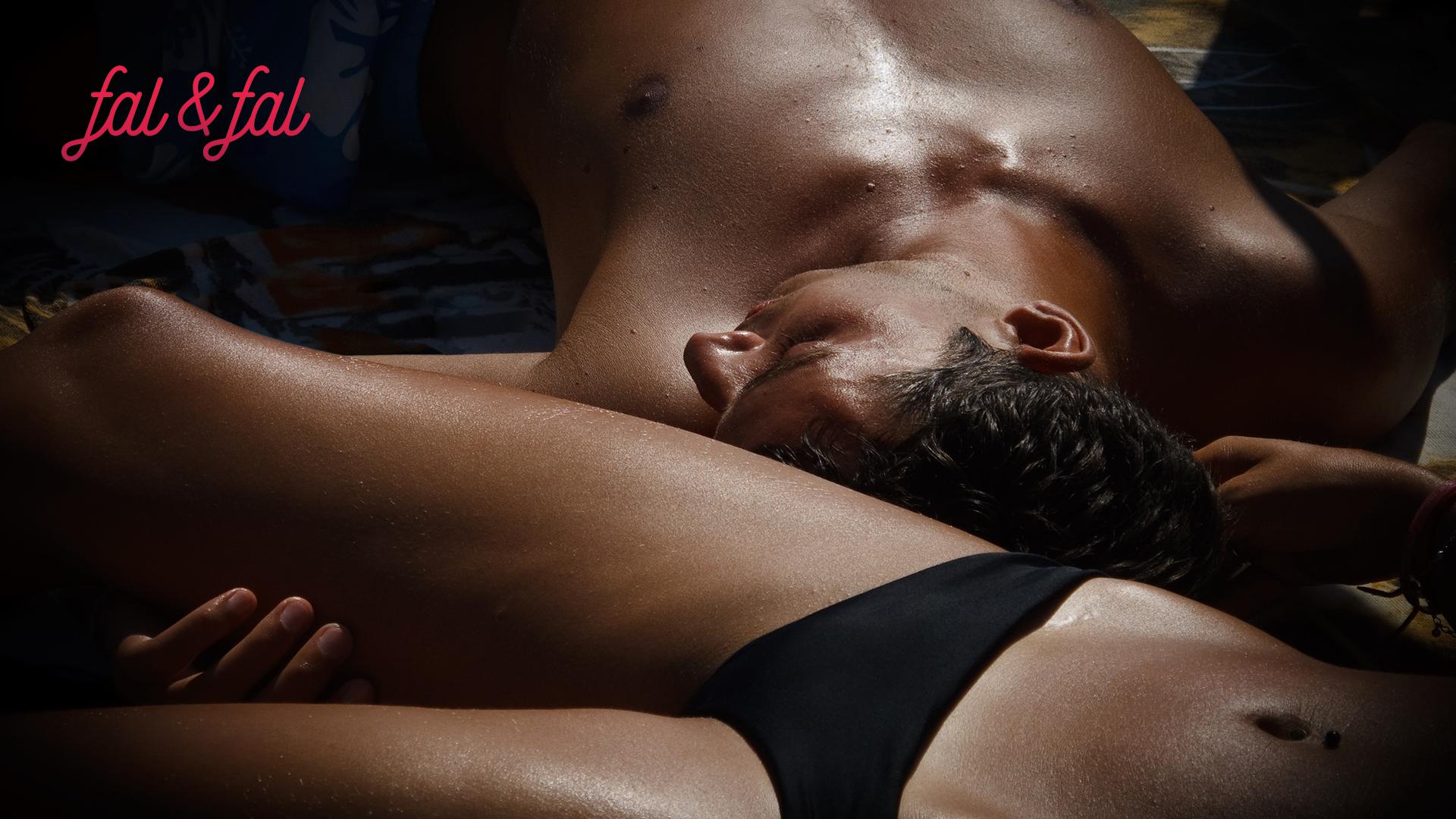 burclarin-cinsellik-uzerinde-etkisi