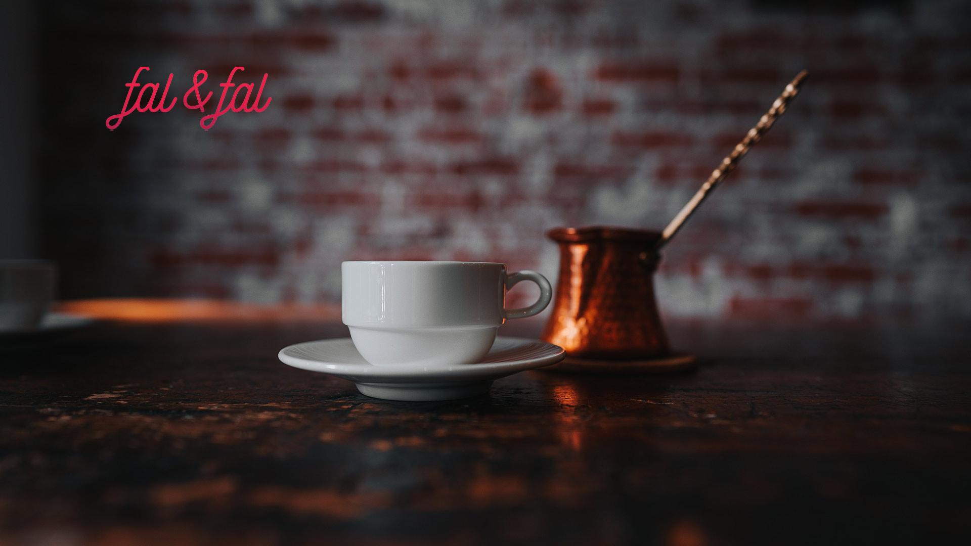 online-olarak-kahve-fali-nasil-bakilir