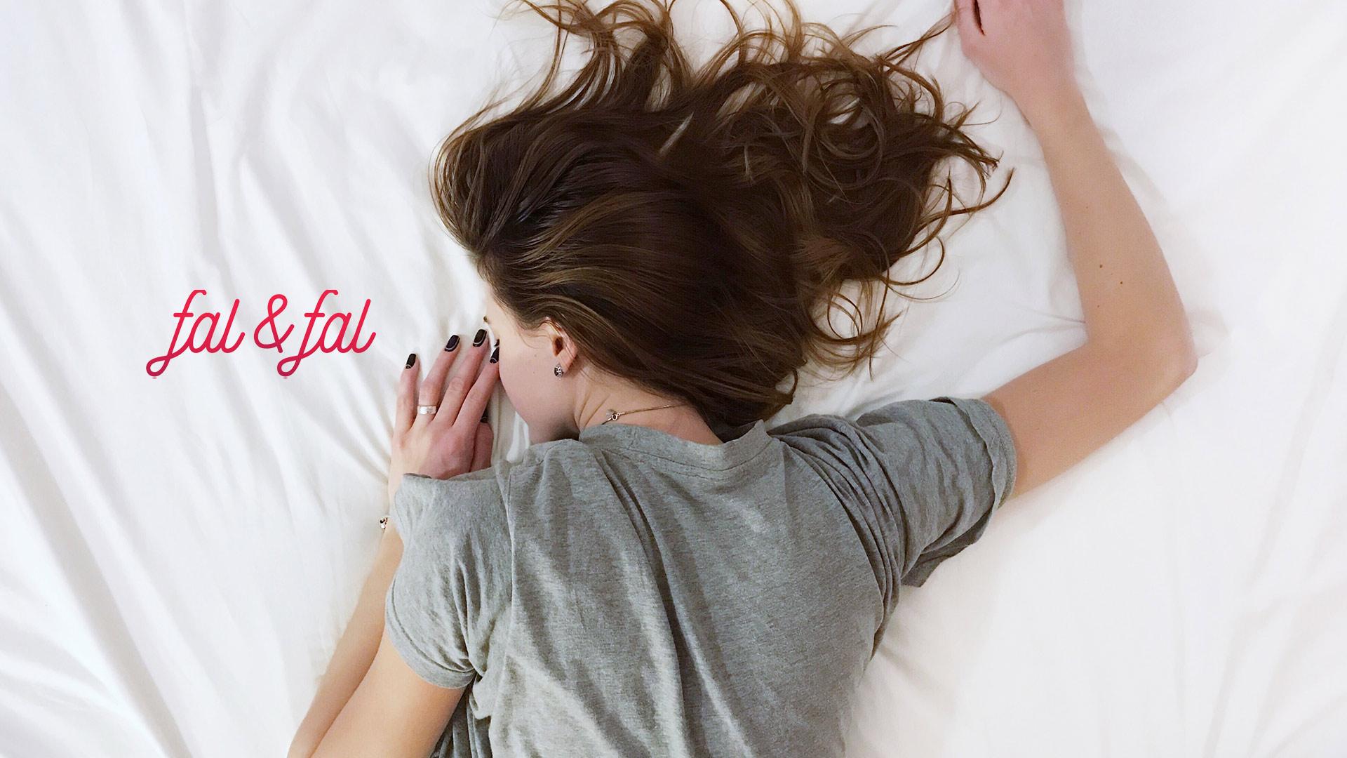 derin-bir-uyku-icin-alti-tavsiye