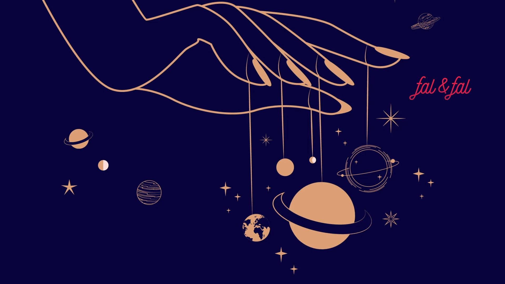 astroloji-hakkinda-bilinmeyenler
