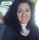 online-yildiz-fali-nedir