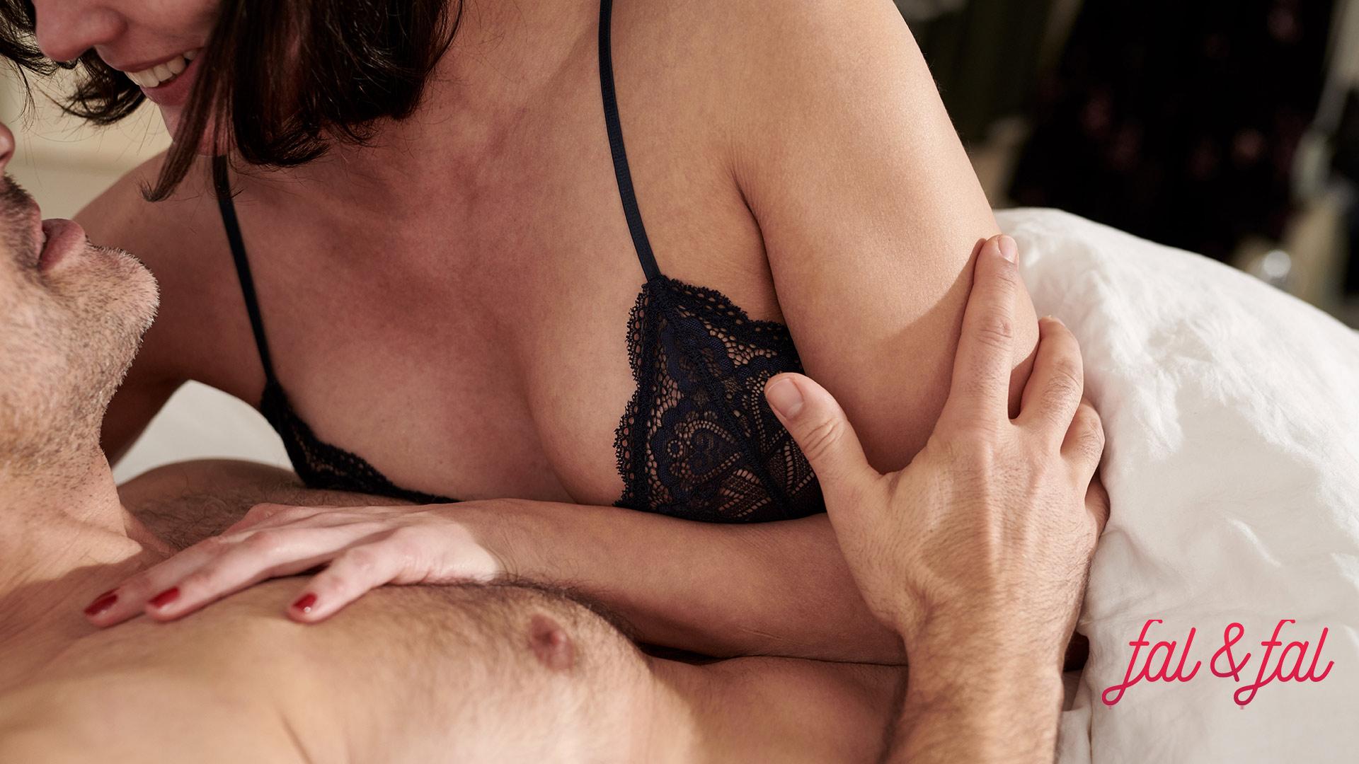 burc-uyumu-cinsellikte-ne-kadar-onemli