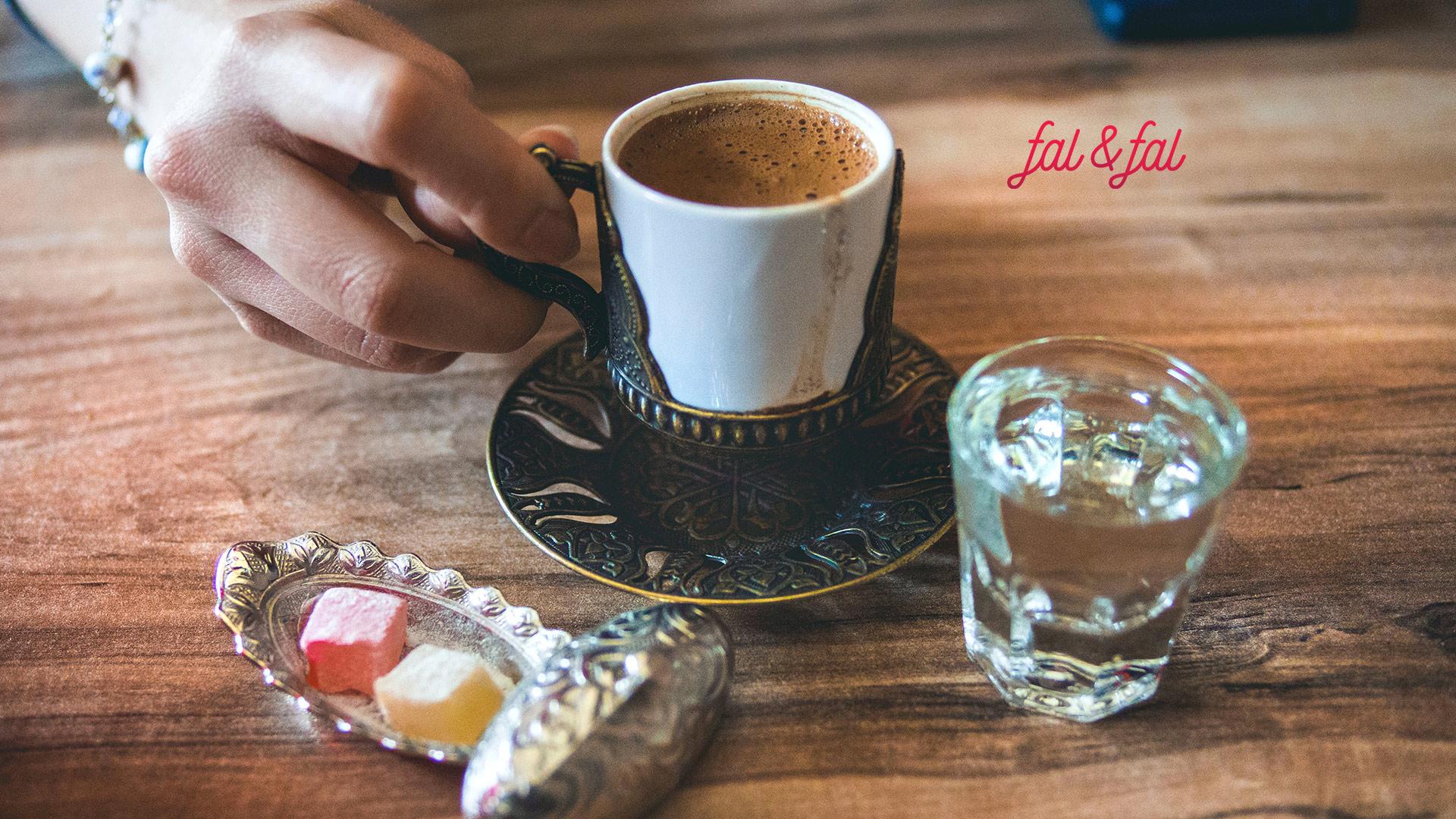kahve-fali-ve-semboller