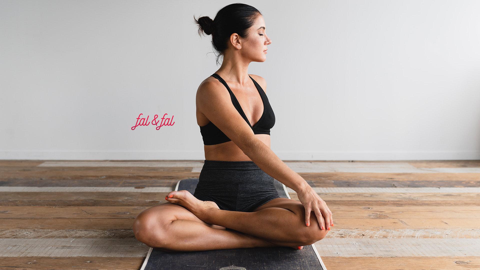 neden-sabah-yogasi-yapmaliyiz