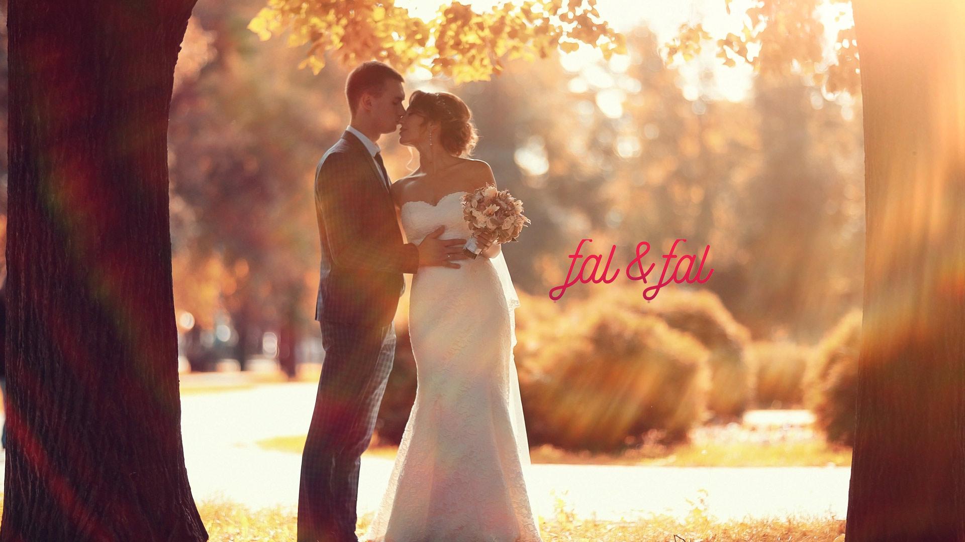 online-evlilik-fali-nedir