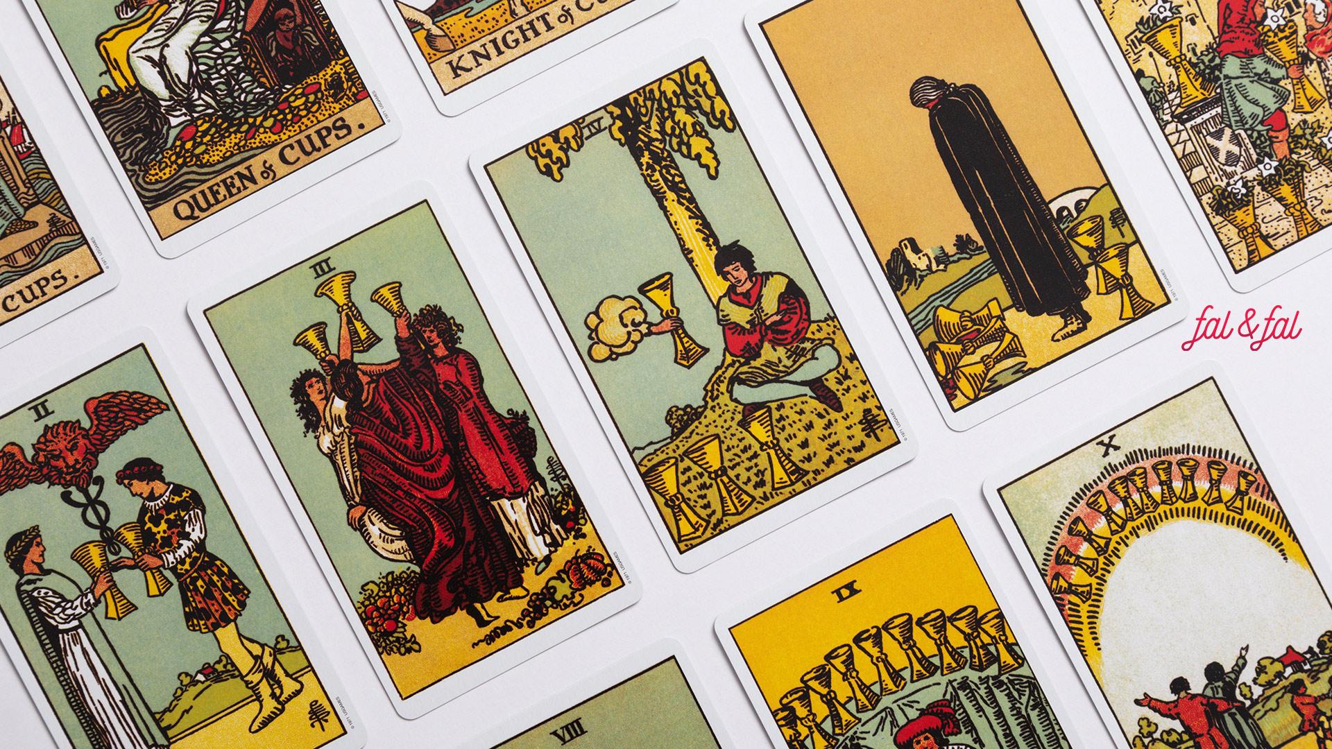 tarot-kartlarinin-temsil-ettigi-burclar